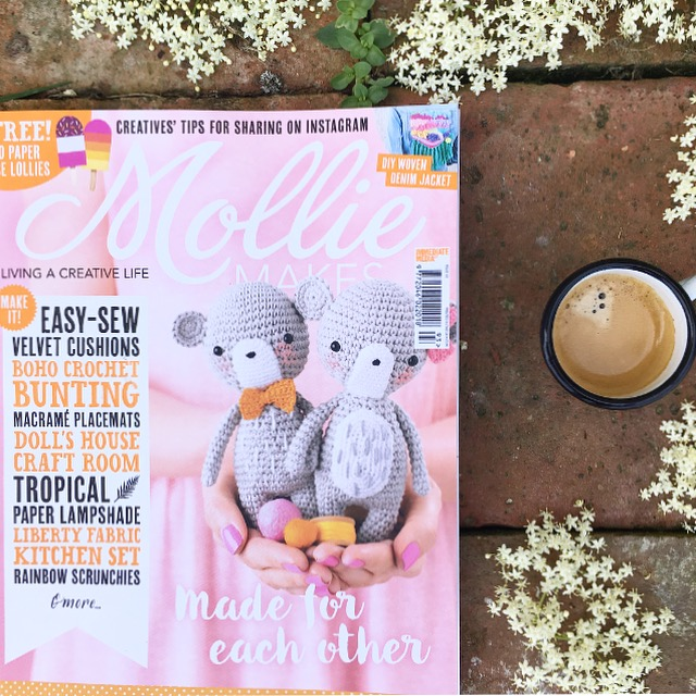couverture-magazine-diy-avec-ourson-crochet-creation-tournicote