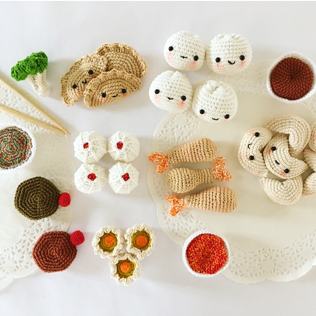 sushis-crochet-creation-tournicote