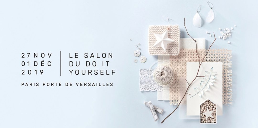 affiche salon csf 2019
